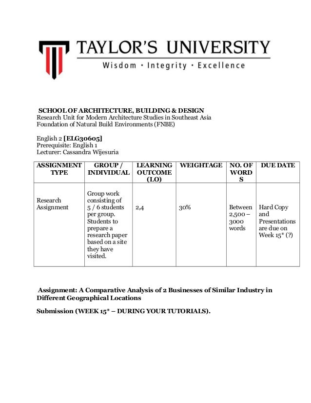 Fresh Essays title page in research paper – Cover Page for Research Paper