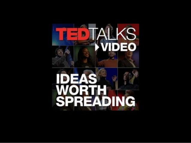 Assignment2 ted talk_slideshow_baptiste_travis_1952694