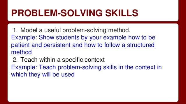 basic gate assignment problem