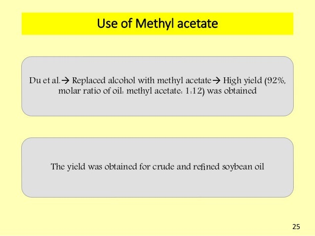 preparation of isopentyl acetate Synthesis of isopentyl acetate abstract the purpose of this experiment was to produce isopentyl acetate, banana oil acetic acid and isoamyl alcohol were used to.