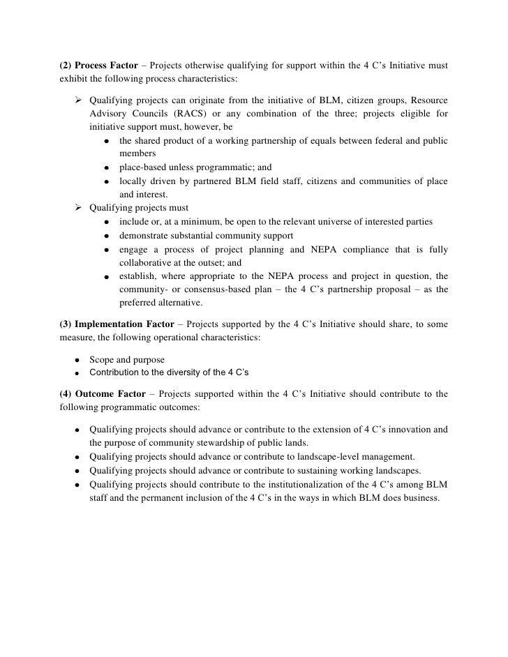 Custom History Dissertation Service Public