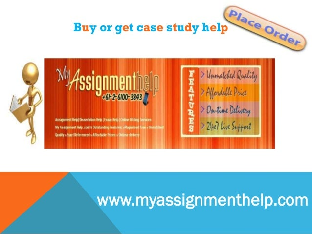 Can you write my essay for me? Yes, UK-Assignments Custom