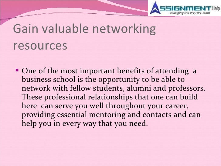 networking assignment Networking technology assignment part a what is the purpose and benefits of having a lan network in an organization a local area network (lan).
