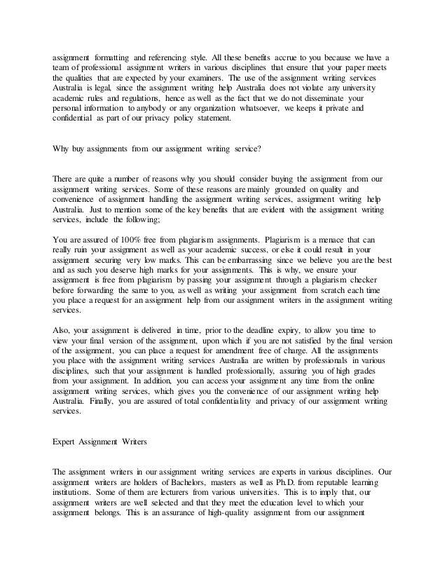 thesis schizophrenia pdf