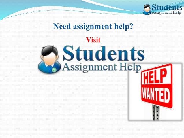 Get Best Online Assignment Help Singapore