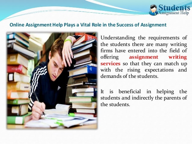 assignment helper singapore Hire expert assignment writers, native singapore academic writers, trained to write any singapore assignment on time mail id info@singaporeassignmenthelpcom.