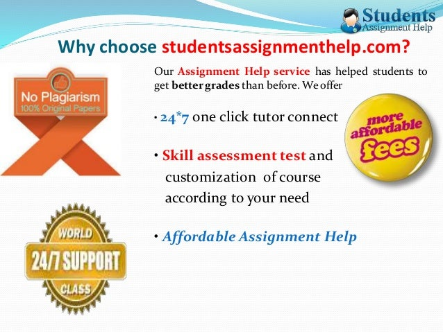 assignment help services Assignment help services for all uk,usa,australia,uae courses - ba, bsc, hnd, hnc & mba,free assignment help is leading and most popular name in uk for assignment services.