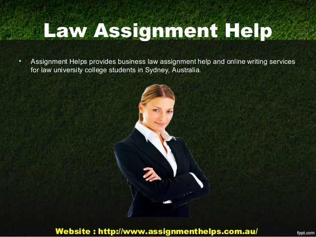 website assignment essay Welcome to the best essay writing service website of australia which offers cheap and reliable custom papers to the students guaranteed.