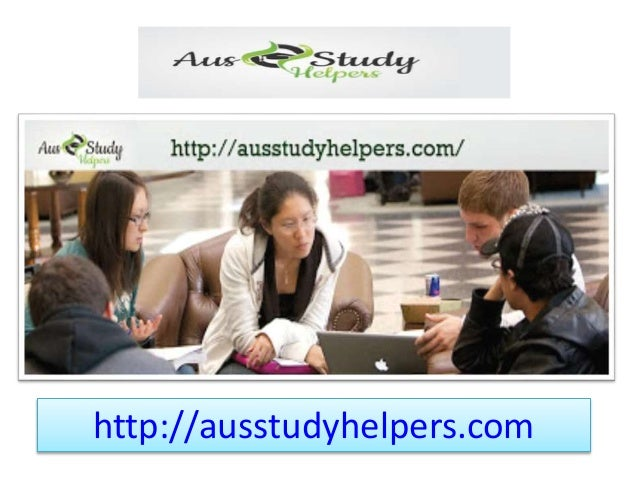 study physics in australia for me online