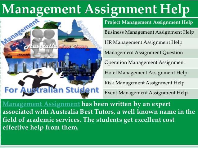 Assignment help melbourne | Gadabout