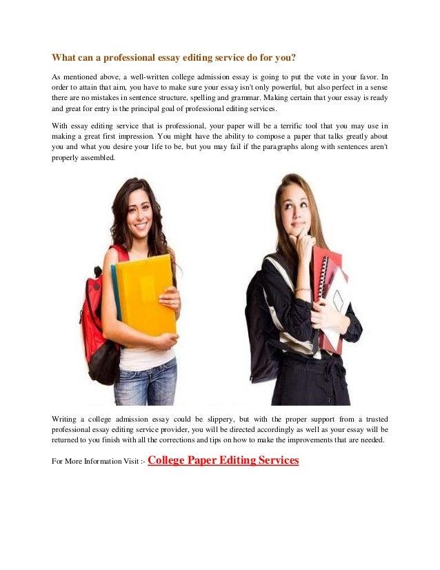abbildungsverzeichnis diplomarbeit beispiel essay