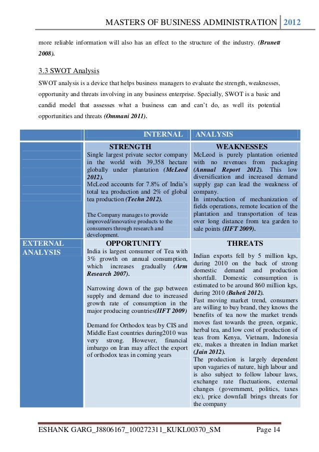 pest analysis for russia Of russia (uac) and the commercial aircraft corporation of china (comac) are   porter's five-‐force model, pestel analysis and swot analysis.