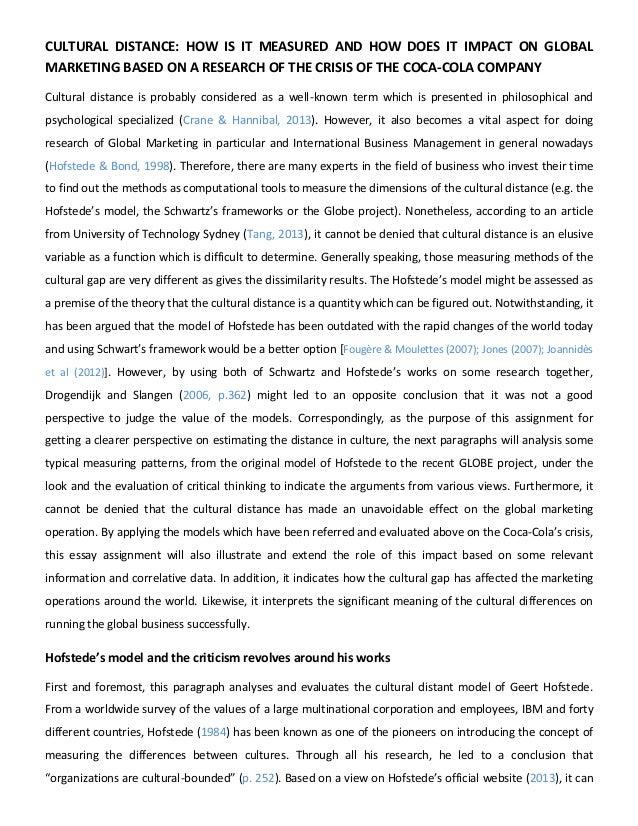international adoption essay conclusion International adoption essay writing service, custom international adoption papers, term papers, free international adoption samples, research papers, help.