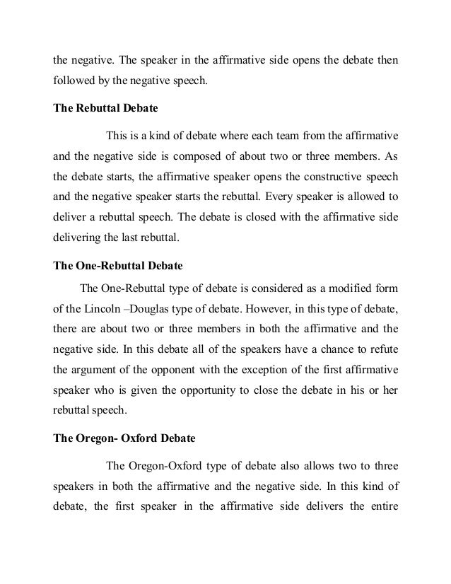 example of debate essay example of debate essay how to write an argumentative essay sample example of debate essay how to write an argumentative essay sample
