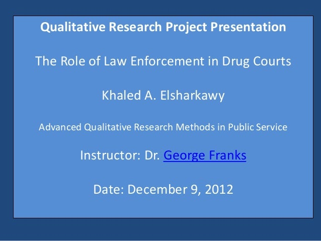 powerpoint_ qualitative research