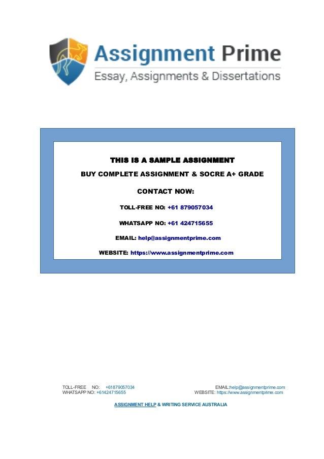 Jackson homework help