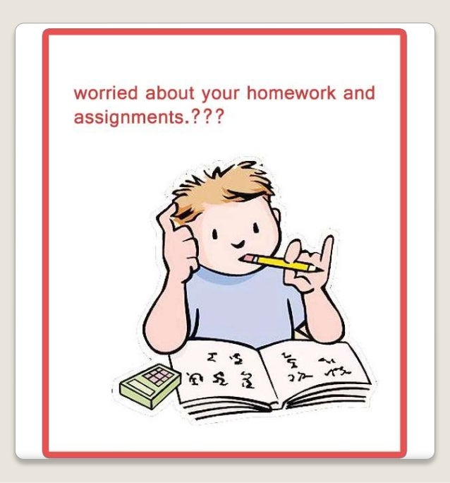 English Homework Help   Answers   Studypool