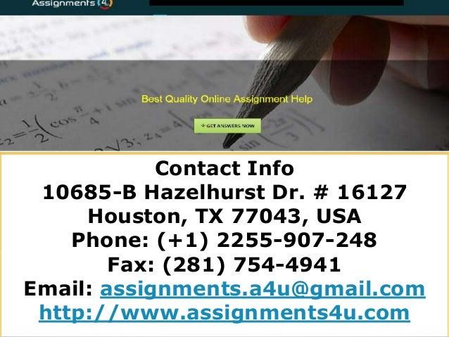 Essay Helper Online. Online Essays Accounting Assignment Help ...