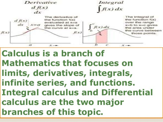 Math calculator homework help
