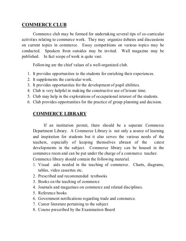 Argumentative Essay Topics High School  Essays On English Literature also Essays About Business Essay On Education Leadership Reflection Paper Example Essays