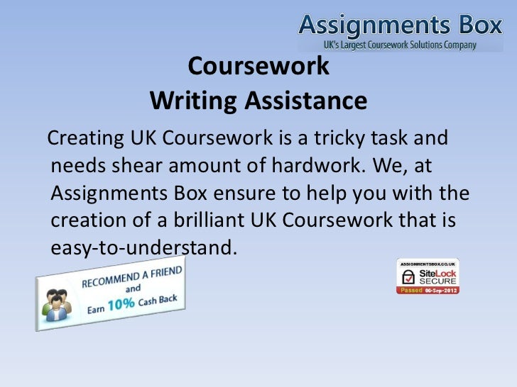 Human Services literature review writing service uk
