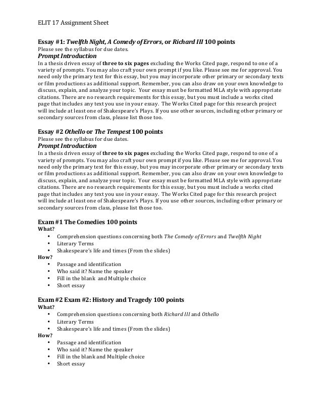 How To Find A Legitimate Mba Essay Editing Service  Collegelax  Twelfth Night Essay Questions Pinterest Good Thesis Statement For Twelfth  Night English Essays On Different Topics also Essay Proposal Examples  Essay On Pollution In English