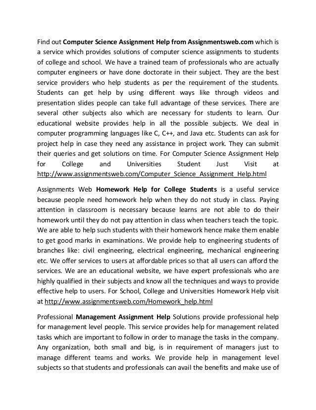 Term paper for sale kabanata 2 ng