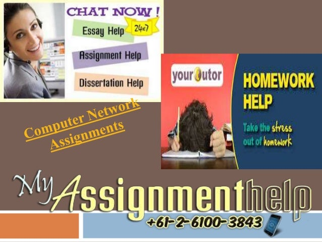 Myassignmenthelp forum