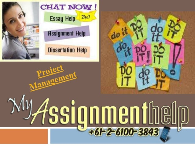 Fill the order form http://myassignmenthelp.com/ http://myassignmenthelp.com/Home/index.php