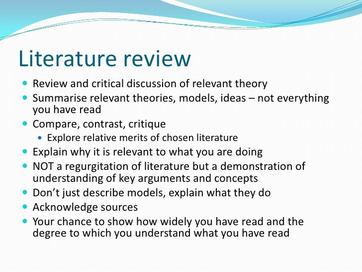 Internet banking dissertation topics image 1