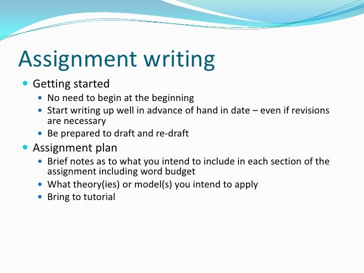 writing assignment 2 Principles of financial accounting  acc 111 spring, 2015 kenneth j horowitz writing assignment #2  visit the website of the association of certified fraud examiners at.