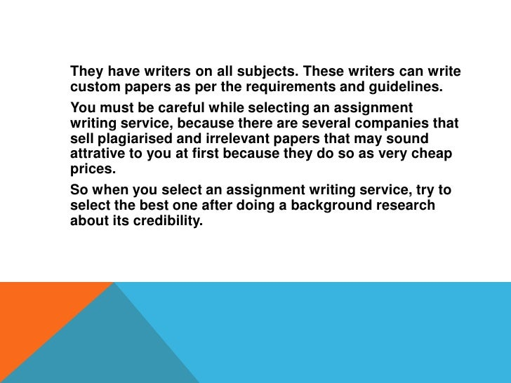 write assignments and earn money How much money can i make writing poems, short stories, novels first of all, if you would like to make money writing poetry, short stories, or novels.