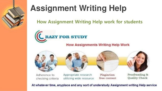 Online assignment help: hire professional assignments writers for money
