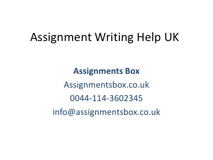 Write my assignment help malaysia