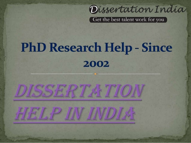 Locate Phd Dissertation Oxford