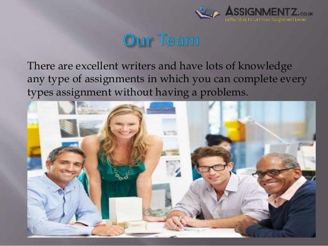 Best Dissertation Writing Service Uk Overseas