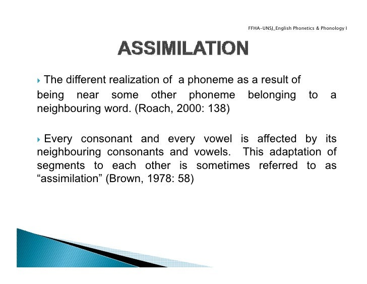 piaget assimilation and accommodation pdf