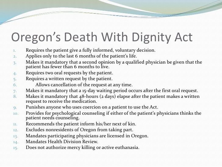death with dignity essay contest Read this essay on death with dignity come browse our large digital warehouse of free sample essays get the knowledge you need in order to pass your classes and more.