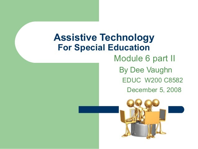 Assistive technology-for-special-education-1228437432092156-8