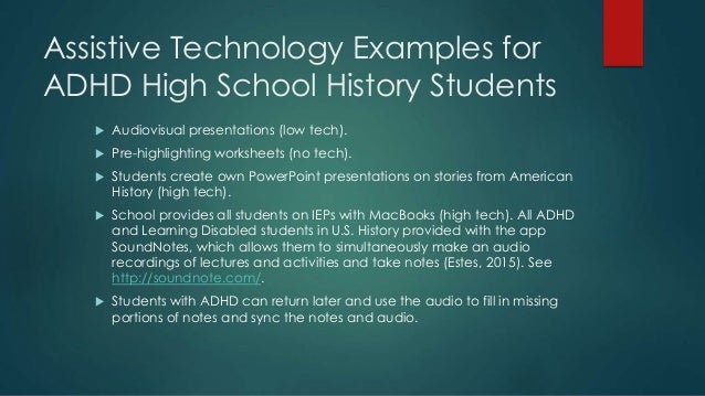 Technology in nursing education youtube as a teaching strategy