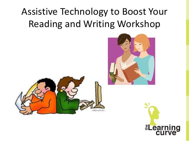 reading your essay backwards 26062017 how to edit or proofread an essay or paper also try reading your paper backwards, word by word this forces your brain to comprehend each.