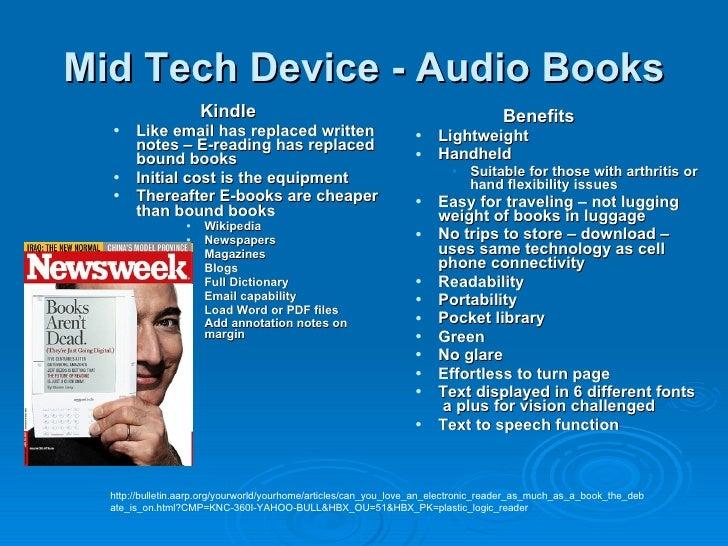 amazon books kindle unfastened ebooks