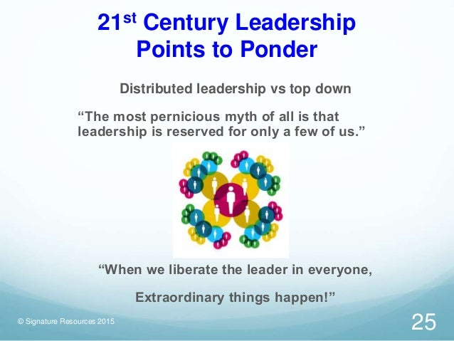 """ethical leadership in the 21st century essay The main ingredient of good leadership is good character this is because leadership involves conduct, and conduct is determined by values you may call these values by many names """"ethics,"""" """"morality,"""" and """"integrity"""" come to mind  ethical leadership in the 21st century march 1998 • volume 27, number 3 • h norman schwarzkopf."""