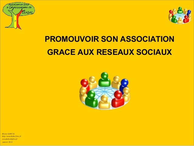 Association&reseauxsociaux