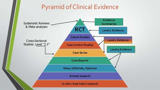 a brief analysis of the pyramid scheme I would like to thank you for the opportunity to speak about the growing international problem of pyramid schemes for an analysis of the effect of pyramid.