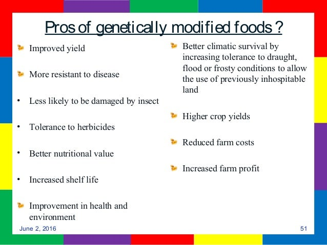 an essay on the controversies surrounding genetic modification Now genetic modification of food supplies is pervasive, particularly in staple crops such as soy, corn, and wheat cross-species gene splicing has, however, created at least two significant controversies.