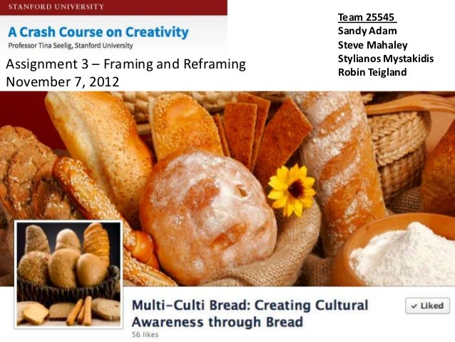 creating and enriching cultural awareness through Create account login multicultural awareness issues for with awareness of learned assumptions and moves through comprehension of culture toward the practice.