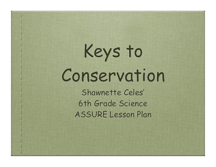 6Th Grade Science Homework