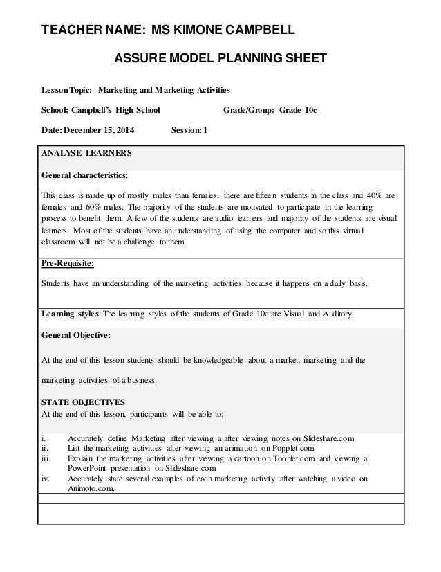 lesson plan 21 8 Esl kids lesson plans for teachers our lesson plans are free sign up for accompanying: lesson plan: intro lesson (ages 8-12) greetings, asking & answering personal questions 21 prepositions of location lesson plan.