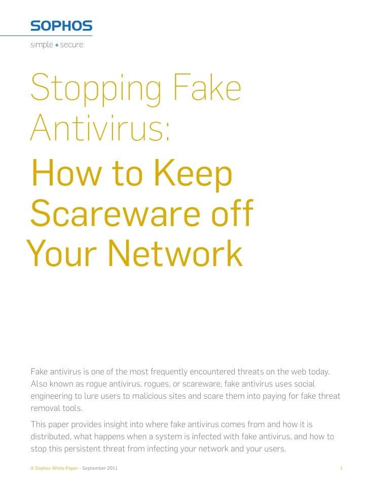 Ast 0052862 Sophos Stopping Fake Antivirus Wpna Sept11